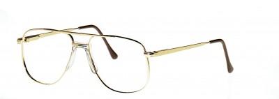 Dominick eyeglasses