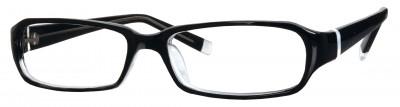 Agree Eyeglasses