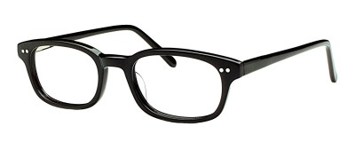 Falcon Eyeglasses