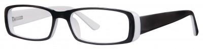 Hannah Eyeglasses