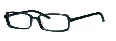 Impressive Eyeglasses