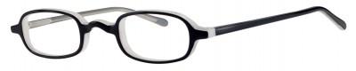 Intense Eyeglasses
