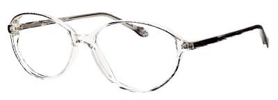 Jenny Eyeglasses