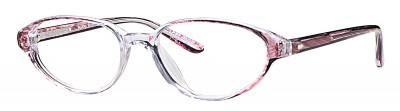 Kathy Eyeglasses