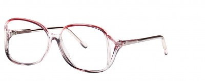 Kitty Eyeglasses