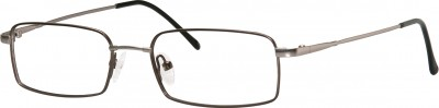 Flex Titanium Eyglasses MX913