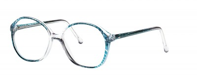 Marilyn Eyeglasses