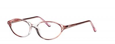 Natalie Eyeglasses