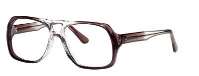 Nate Eyeglasses
