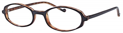 Rachel Eyeglasses