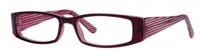 Rori eyeglasses