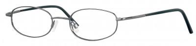 Strike Eyeglasses