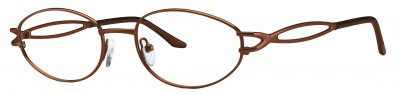 Stefanie Eyeglasses