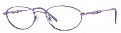 Tess Eyeglasses
