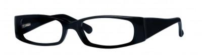 Tori Eyeglasses