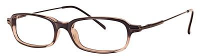 Triumph Eyeglasses