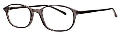True eyeglasses