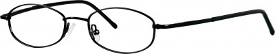 Virgo Eyeglasses