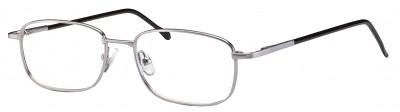 Wayne eyeglasses