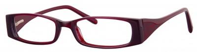 Abigail Eyeglasses