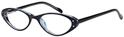 Anne Eyeglasses