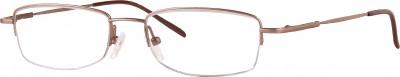 Blazer Eyeglasses