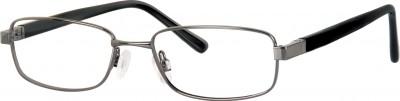 Buccaneer Eyeglasses