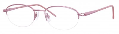 Camille Prescription Eyeglasses