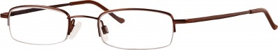 Capricorn Eyeglasses