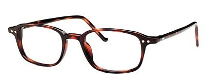Century eyeglasses