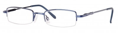 Cyclone Eyeglasses