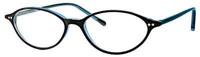 Dee Dee Eyeglasses