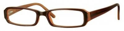 Emma Eyeglasses