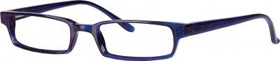 Floyd Eyeglasses