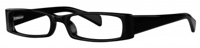 Journey Eyeglasses
