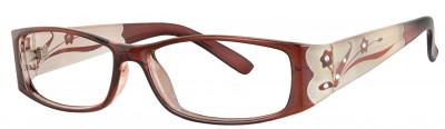 Karen Eyeglasses