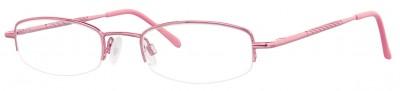 Layla Eyeglasses