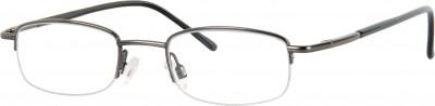 Leo Eyeglasses