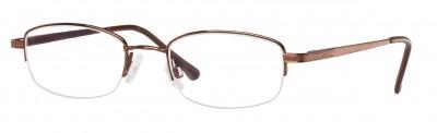 Luke Eyeglasses