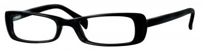 Morgan Eyeglasses