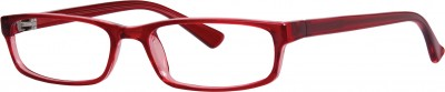 Positive Eyeglasses