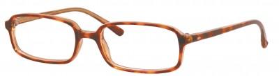 Rafi Eyeglasses