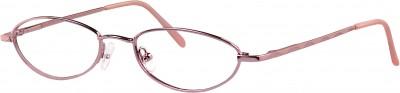 Ruby Eyeglasses
