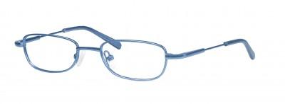 Shortstop Eyeglasses