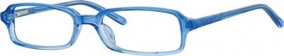 Skippy Eyeglasses for kids