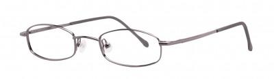 Smart Eyeglasses