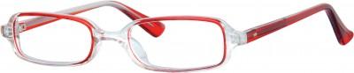 Splash Eyeglasses