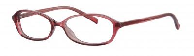 Spotlight Eyeglasses