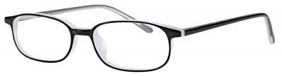 Storm eyeglasses