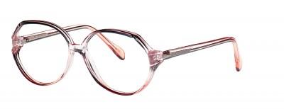 Sunshine eyeglasses